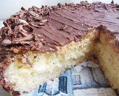торт праздничный сырок