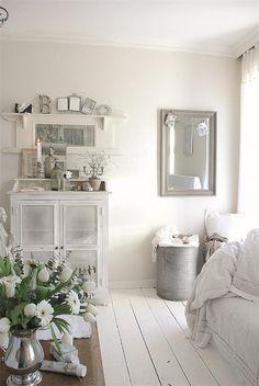 Calm n Simple n cozy