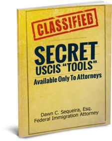 Free Download  http://www.legacyimmigrationattorney.com/wp-content/uploads/2015/11/Secret-USCIS-Tools-Available-Only-To-Attorneys.pdf