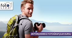 Büyükçekmece fotoğrafçılık kursu, Esenyurt, Silivri, Çatalca, Avcılar, Küçükçekmece ve Arnavutköy en iyi fotoğrafçılık eğitimi veren kurslar ve fiyatları. http://www.fotografcilikkursu.com.tr/buyukcekmece-fotografcilik-kursu/ #büyükçekmecefotoğrafçılık #büyükçekmecefotoğrafçılıkkursu #büyükçekmecefotoğrafçılıkkursfiyatları