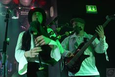 Live Band, Goblin, Rocks, Concert, News, Friends, Writing, Amigos, Concerts