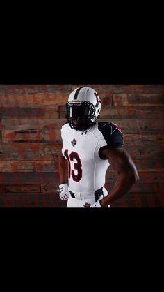 I don t ordinarily like Texas Tech Red Raiders football uniforms e28a07156