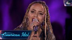 "Jurnee sings ""Flashlight"" by Jessie J for her Top 24 Solo performance in front of a live audience and Judges Katy Perry, Luke Bryan and Lionel Richie on Amer. Talent Show, America's Got Talent, Show Dance, Jessie J, Reality Tv Shows, Dancing With The Stars, American Idol, Flashlight, Singing"
