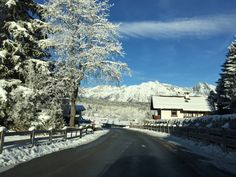 Seefeld in Tirol, Austria Olympia, Tirol Austria, Felder, Outdoor, Tourism, Outdoors, Outdoor Games, Outdoor Living