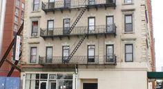 Chelsea Highline Hostel - 3 Star #Hostels - $55 - #Hotels #UnitedStatesofAmerica #NewYorkCity #Chelsea http://www.justigo.com.au/hotels/united-states-of-america/new-york-city/chelsea/new-york-184-11th-avenue-chelsea-highline-llc_102010.html