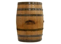 Image result for whiskey barrel