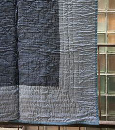 A Collection of A.P.C. Quilts 5