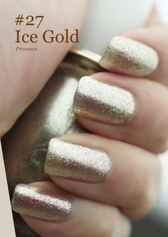 S27-Twinkle-Ice-Gold