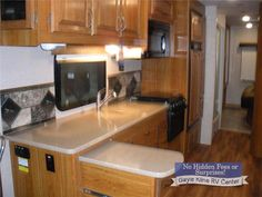 2016 New Jayco Greyhawk 29MV Class C in Pennsylvania PA.Recreational Vehicle, rv, 2016 Jayco Greyhawk 29MV, When you step inside the Greyhawk 29MV class C gas motor home by Jayco, you will be impressed with how well the floorplan space is used. To the left of the entrance there is a counter with a pull out countertop with drawers, a double kitchen sink, three burner range, microwave, refrigerator, and a pantry. Behind the driver's seat you will find a sofa with overhead cabinets and dinette…