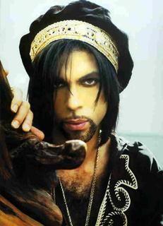 Rave Un2 the Joy Fantastic era 1999-2001 - phallic prince