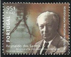 Reynaldo dos Santos