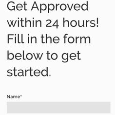 Quick 24HR Approval on my website! Go to http://ift.tt/2dbGv6I and fill out the simple form! You can also reach me at 714.616.2809 or martin@mydlender.com! I'm available 24/7!  #MartinAlvarado #HomeLoans #MartinAlvaradoLender #Homes #OCHomes #MortgageLoans #Buyer #Seller #Realty #Realtor #Loans #InstantApproval #PreApproval #MortgageRate #InterestRate #BestRates #OrangeCounty #RiversideCounty #LosAngelesCounty #OCRealtor #LARealtor #IERealtor #RealtorLife #LoanOfficer #LoanOfficerLife…