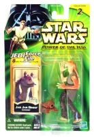 STAR WARS : Costumes and Toys : Star Wars ACTION FIGURES