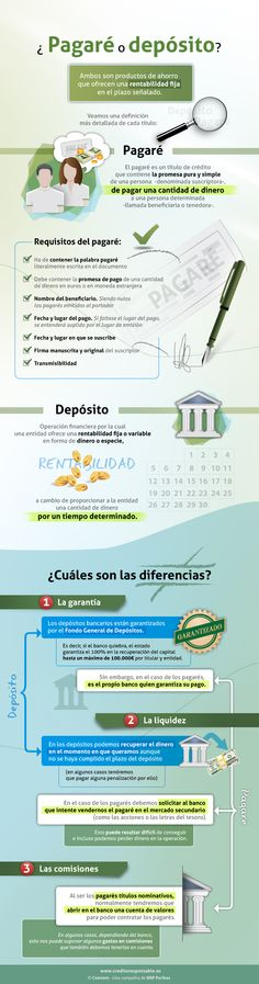 DepositoPagare_Estatico