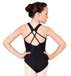 acc3d3650 10 Best Dance Wear images