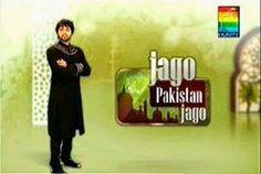 Jago Pakistan Jago (Bay-Auladi Zindagi Ka Sab se Bara Dukh) – 17th June 2014 ~ Online Media Portal   Live Cricket Streams   Online Pakistani, Indian Tv Shows