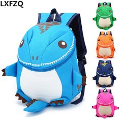 Safety Harnesses For Years Old Baby Toddler Walking Keeper Backpack Strap  Bag Anti Lost Children Harnesses   Leashes 1501240764ab6
