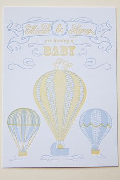 Smitten-Owl-Hot-Air-Balloon-Baby-Shower-Invitations5