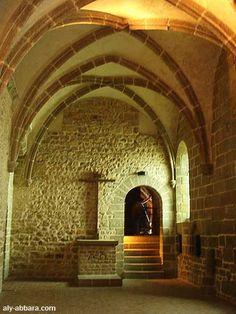 place bastille ange