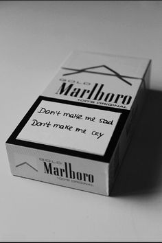 Don't make me sad, don't make me cry. Sometimes love is not enough and the road gets tough I don't know why. Born to die - Lana del Rey lyrics Niels Schneider, Cigarette Quotes, Cigarette Aesthetic, Lana Del Rey Lyrics, Love Is Not Enough, Smoking Kills, Born To Die, Flirt, Les Sentiments