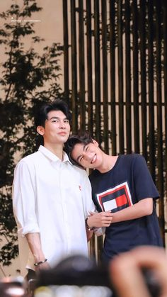 """SYNOPSIS YIN AND YANG """"The ubiquitous yin-yang symbol holds its roots in Taoism/Daoism, a Chinese religion and philosophy. Cute Gay Couples, Cute Actors, Thai Drama, Cute Baby Boy, E Type, Boyfriend Goals, My Idol, Actors & Actresses, Tv Shows"""
