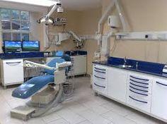 Картинки по запросу dental office design by dental ergonomics
