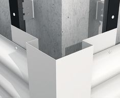 Ond-All 33 – Chapa ondulada para revestimiento de fachadas   Revestimientos de fachadas