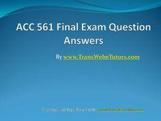 Exam Answer, Exam Study, Final Exams, Finals, How To Remove