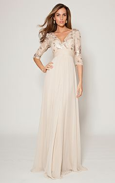 Wholesale Best Selling Mother of the Bride Dresses For Weddings ...