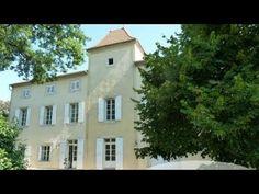 AB Real Estate France: #Castelnaudary *** Reduced Price *** Maison de Maî...