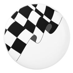 thx to my customer who purchased 29 Checkered Flag Waving Winner Race Fan Ceramic Knobs for dresser drawers
