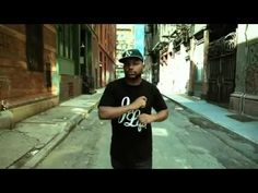 """SKIBEATZ FT. NESBY PHIPS """"BLUE AND GREEN"""""""