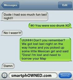 all of these are pretty darn good - Funny Text - - Epic drunk text fails.all of these are pretty darn good The post Epic drunk text fails.all of these are pretty darn good appeared first on Gag Dad.