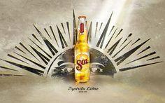 Descargas - Sol Cerveza