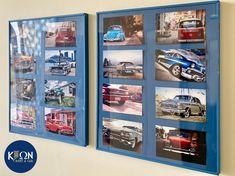 #antique #vintage #rhodes #cars #carrentals #rentacar #rhodesgreece 🚙🇬🇷 Low Cost Cars, Suzuki Alto, Fiat Panda, Car Rental Company, Nissan Qashqai, Car Brands, Rhodes, Antique Cars, Antiques