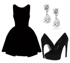 Summer Date-Night Outfits He Cannot Resist – Fashion Style Magazine - Page 5