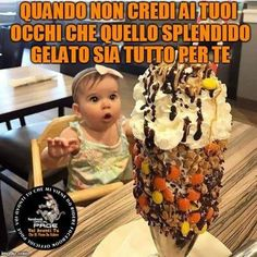 Crazy Funny Memes, Wtf Funny, Funny Cute, Funny Jokes, Italian Memes, World Of Gumball, Funny Scenes, Clash Royale, Me Too Meme