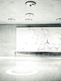 userdeck. photography, design, & more