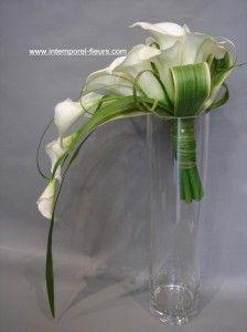 bouquet-arums-2.jpg