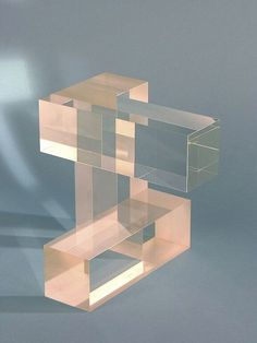 say hi to_ Péter Botos | Budapest | Object Design