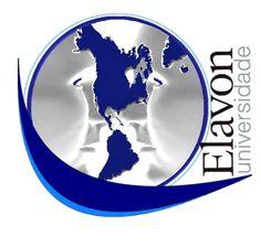 DCastro Propaganda: Elavon Universidade / PROPOSTA / LOGO