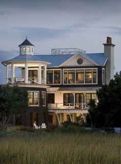 Fancy - house | Fab.com