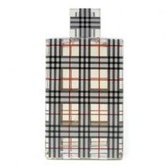 Burberry Brit Eau de Parfum 100ml. #burberryperfume #burberryforwomen #perfume