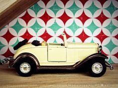 8. some details - Cinnamon Home DIY