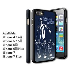 Design Thats What I Like Bruno Mars Dance For iPhone Case Print on Hard Plastic #BestQuality #Cheap #Rare #New #Latest #Best #Seller #BestSelling #Cover #Accessories #Protector #Hot #BestSeller #2017 #Trending #Luxe #UnbrandedGeneric #case #iphonecase5s #iphonecase5splus #iphonecase6s #iphonecase6splus #iphonecase7 #iphonecase7plus
