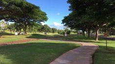 Oahu Hawaii, Kos, Sidewalk, Train, Vintage, Side Walkway, Walkway, Vintage Comics, Aries