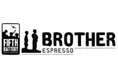 The weekly bean - Fortitude Project at Fifth Battery Roasters. www.brotherespresso.com.au