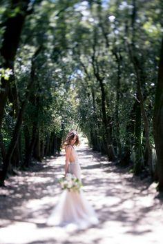 Photography: Lelia Scarfiotti (Tuscany, Italy) / View Portfolio on The LANE