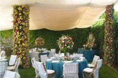 Resultado de imagen para decoraciones para matrimonios