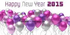 Happy New Year 2015 Images_5